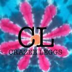 Crazee Leggs