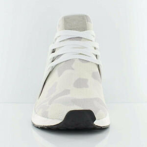 Selling Xr1NMD duck camo white