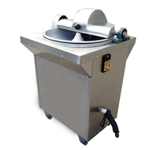 Commercial Vegetable Cutter Commerical Vegetable chopper Machine 110V Pot Dish