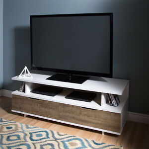Brand new stylish Tv Stand
