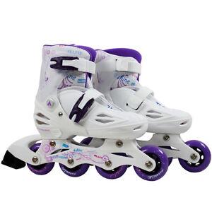 Inline Skates - Airwalk Triton Adjustable BRAND NEW