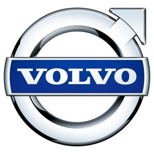Volvo Cars For Sale: BRAND NEW/LEASE/TRADE IN - By Appointment