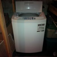 laveuse /washer