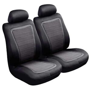 Brand New TypeS Dri-Lock Wet Suit Car Seat Cover Pair