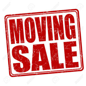 Wholesale Door Materials - Clearout Moving Sale!