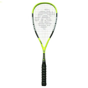 Black Night Viper 2 Squash Racket for sale