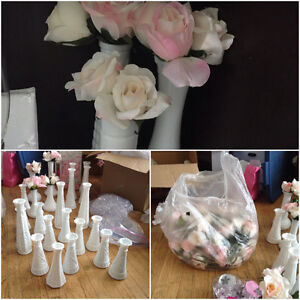 Wedding Decor and Party Supplies