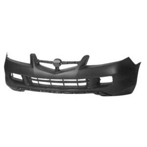New Painted 2004-2006 Acura MDX Front Bumper & FREE shipping