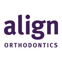 Experienced Orthodontic Dental Assistant