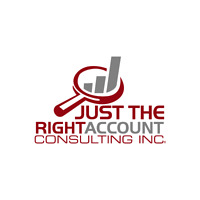 Bookkeeper / Accounting Assistant