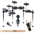 Alesis Drum Module Electronic Drums