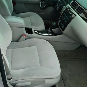 2010 Chevrolet Impala LT - REDUCED!  MUST SELL QUICKLY! Kitchener / Waterloo Kitchener Area image 4