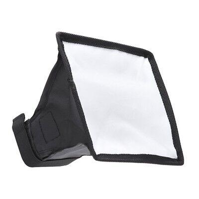 Отводы для вспышки 20X30cm Flash Softbox