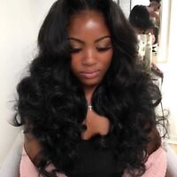 Crochet,Box braids,weave,tissage,pose rallonge tresse africains