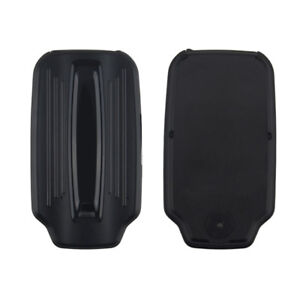 $15/MO REAL-TIME GPS TRACKER CAR TRUCK VEHICLE TRACKING