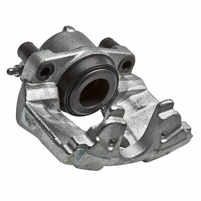 For Vauxhall Vectra C 2002-2008 Front Left Passenger N/S Brake Caliper