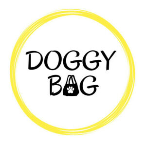 Doggy Bag Subscription - Order Now!