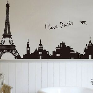 eiffel tower bedroom decor bedroom decor ebay 15213