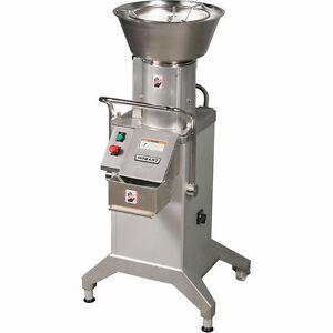 Hobart Food Processor