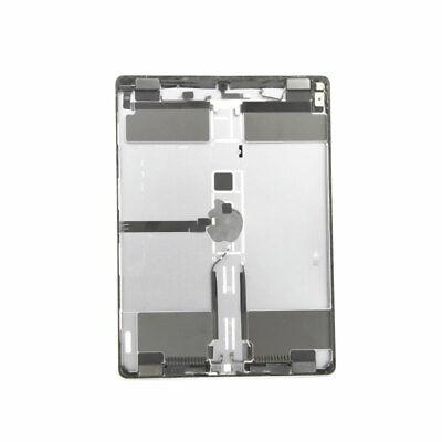 "Genuine OEM Apple iPad Pro 12.9"" Space Gray Back Housing A1584"