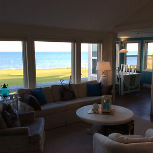Cottage for sale Puwash Northumberland Shore
