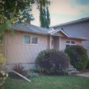 House For Rent Desirable Woodlea Area