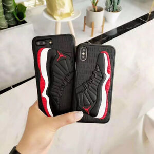 Basketball Iphone Cases