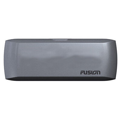 FUSION Marine Stereo Dust Cover f/RA70 ()