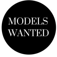 Looking  for Female Models