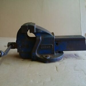 Record Vise Buy Or Sell Tools In Ontario Kijiji