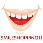 smileshopping11