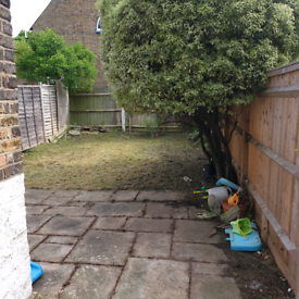 Gardening services/ maintenance