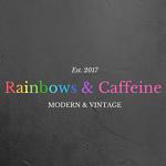 rainbows.and.caffeine