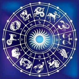 MR ILYAZ spiritual healer and clairvoyant