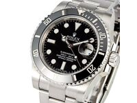 new rolex for sale