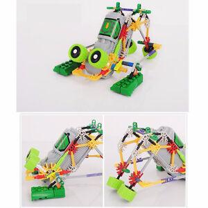 Robotic Jungle Series Robot Frog Kitchener / Waterloo Kitchener Area image 2