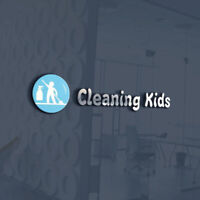 HIRING WORKERS - CLEANERS