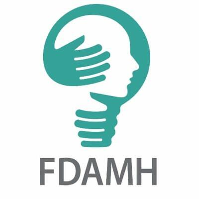 Falkirk and District Association for Mental Health
