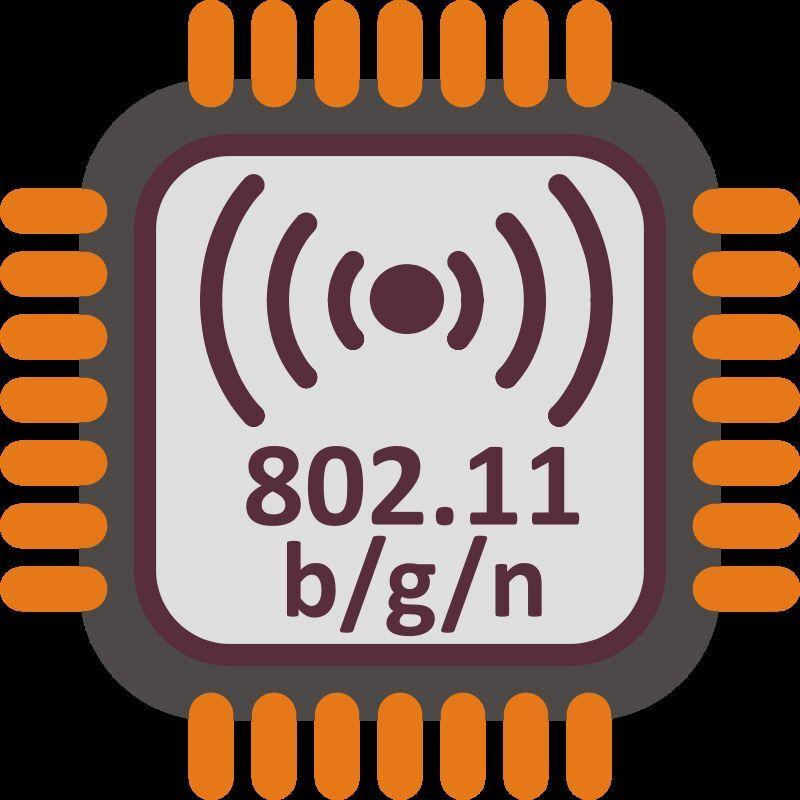 10-Core Gaming Computer Desktop PC 500GB SSD Quad 8GB R7 Graphic CUSTOM BUILT 3