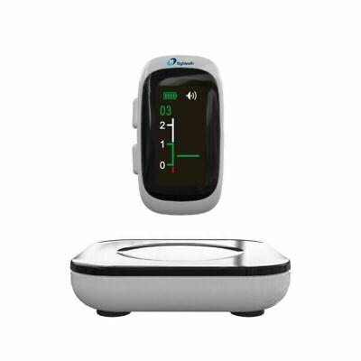 Eighteeth Airpex Wireless Apex Locator Dental Latest Generation Ii Free Ship