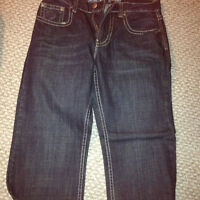 New Jeans 31X30 by Warehouse One