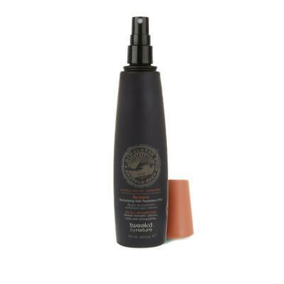 Tweak'd By Nature Restore Dhatelo Hair Treatment Mist, 6oz, NEW WITHOUT PUMP