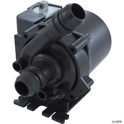 "Sundance Spas - Grundfos Circulation Spa Pump 220V 1"" Barb - 59896292"