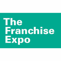 The Franchise Expo - BE YOUR OWN BOSS!