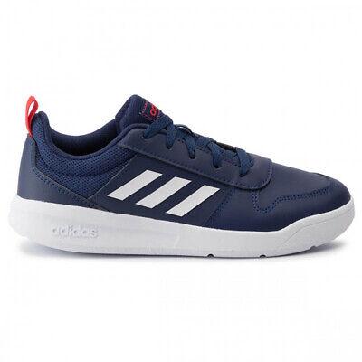 Adidas - TENSAUR K - SCARPA GINNASTICA BIMBO - art. EF1087