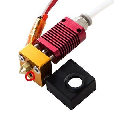 Grub Screw Set Screw For Ender 3 3d Printer Hot End M3 X 3