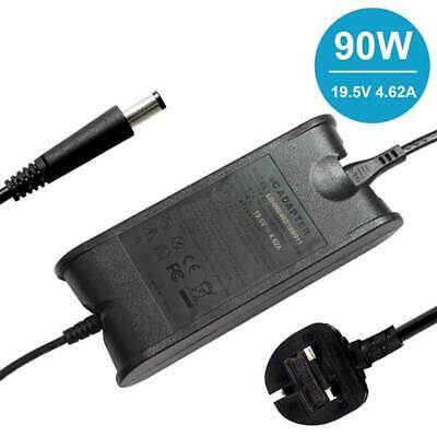Charger / Adapter for Dell Inspiron 15 1545 3521 3520 3537 7537 5547 1564 Laptop