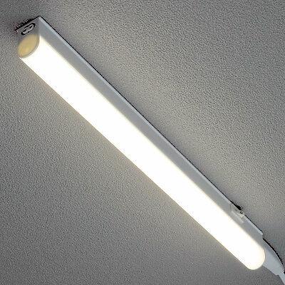 cucina led lampada da bagno mobili lampada parete plafoniera lampada ip20 13w 9w 5w 230v