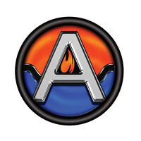 FURNACES $1800 / AIR CONDITIONERS $1800 / SERVICE $75