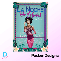 Graphic Design and Illustration Services